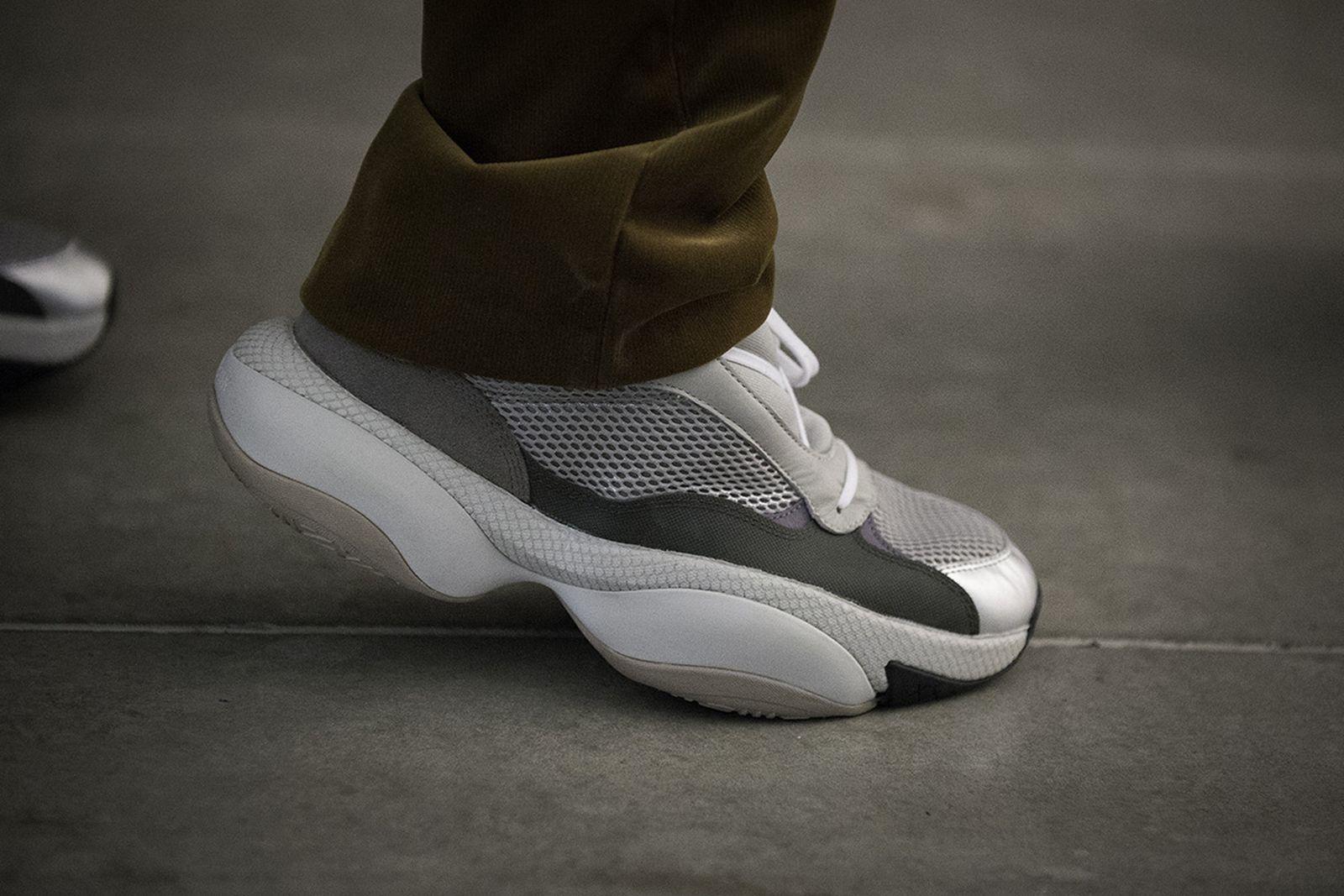 han kjobenhavn puma pfw fw19 sneakers