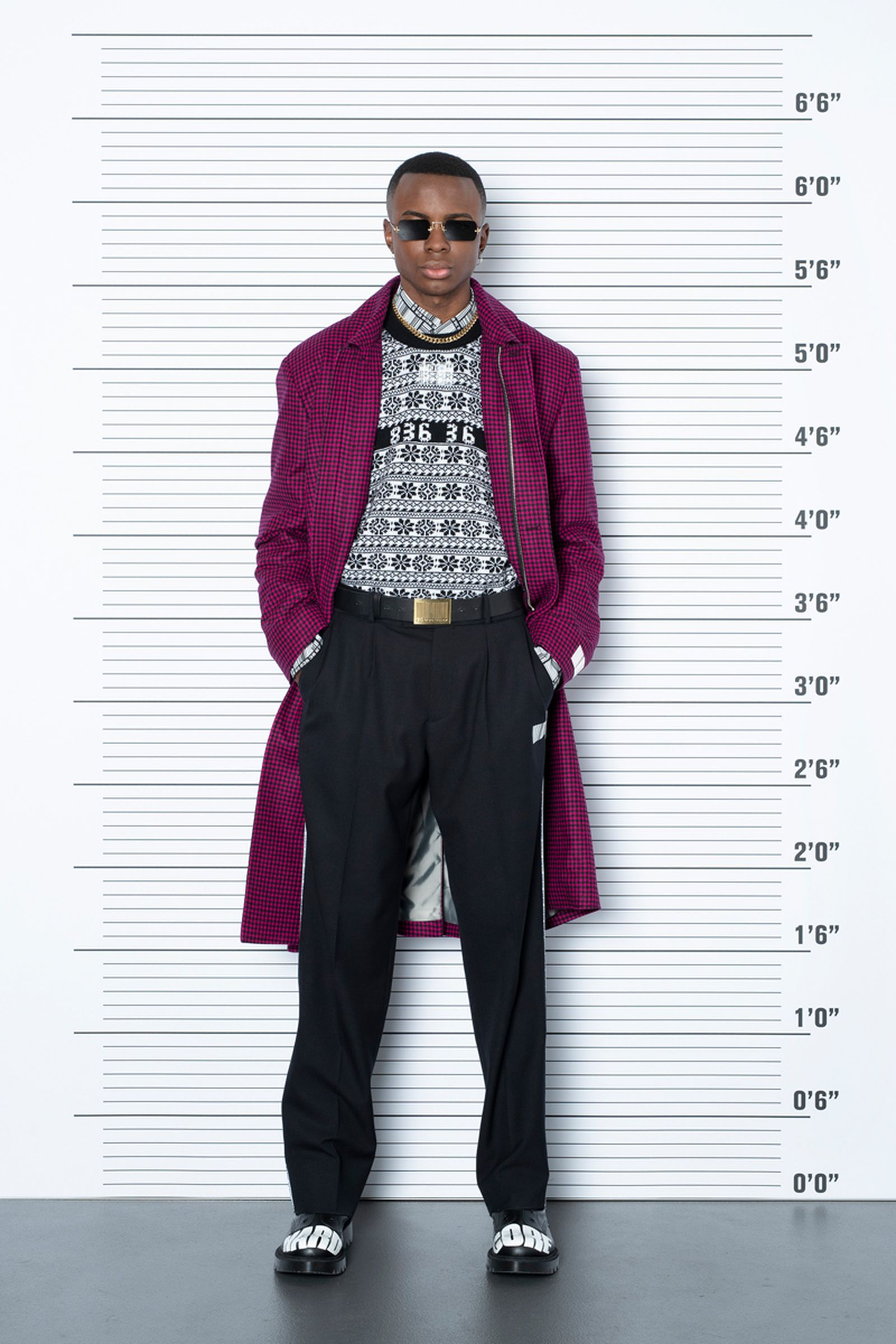 vetements-vtmnts-ss22-collection-lookbook- (21)