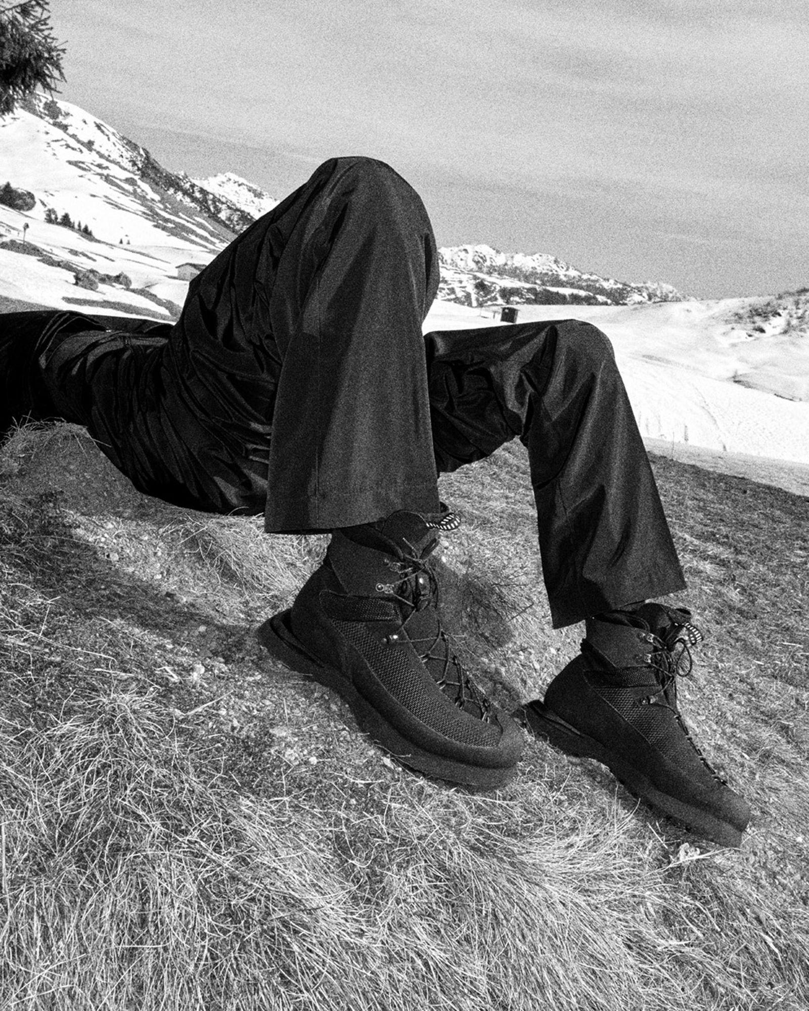demon-hiking-footwear-interview-10