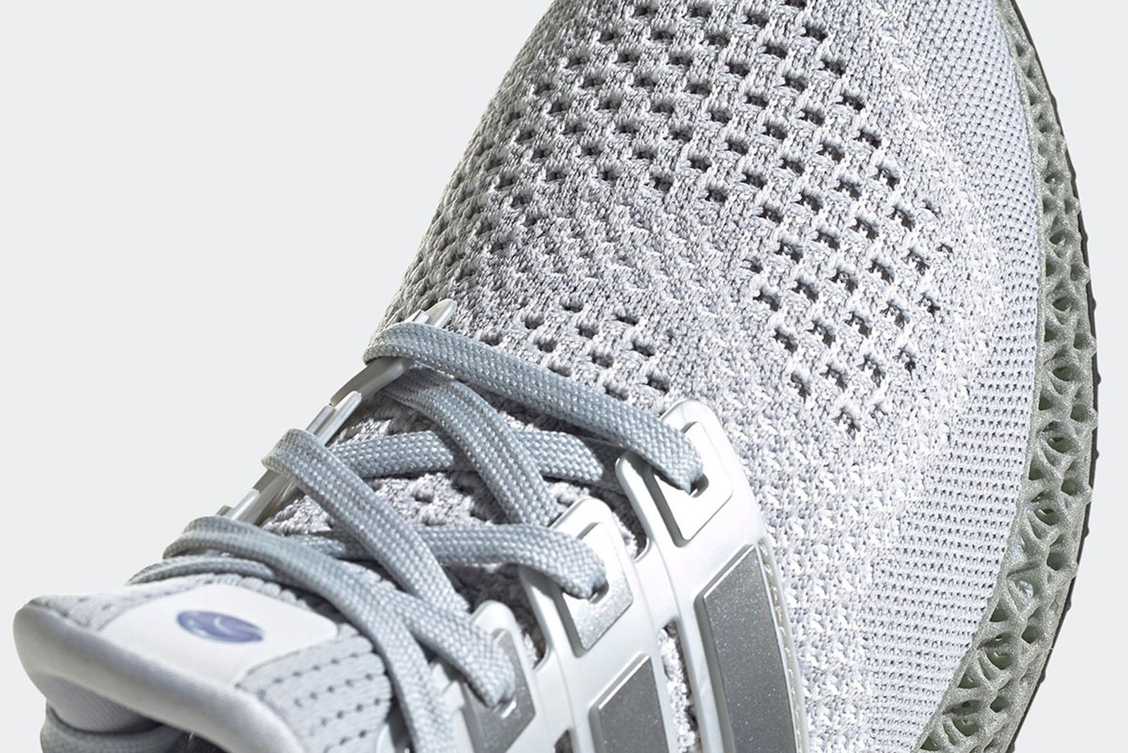 adidas-ultra4d-halo-silver-nasa-release-date-price-06
