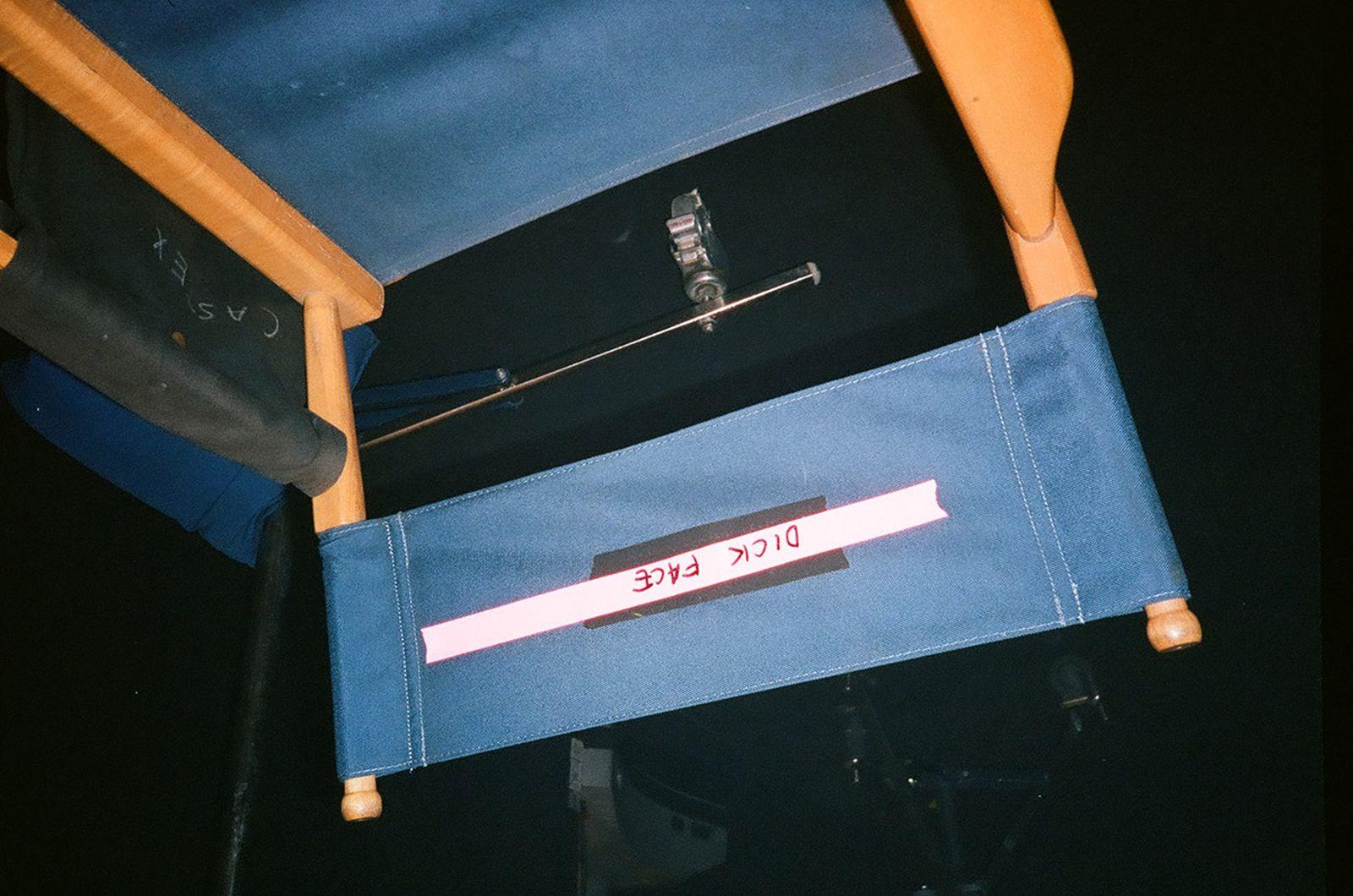 gia-coppola-photography-010