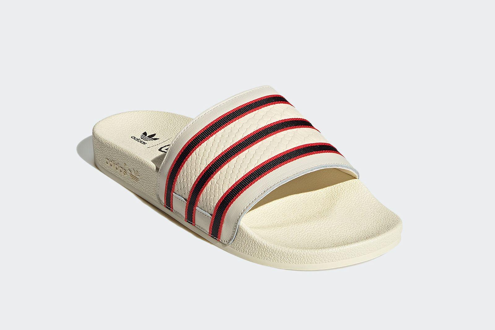 epsn-adidas-top-ten-hi-release-info-06