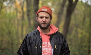 """Bon Iver stars in Red Wing's """"Made in the Land of Wheat and Maize"""""""