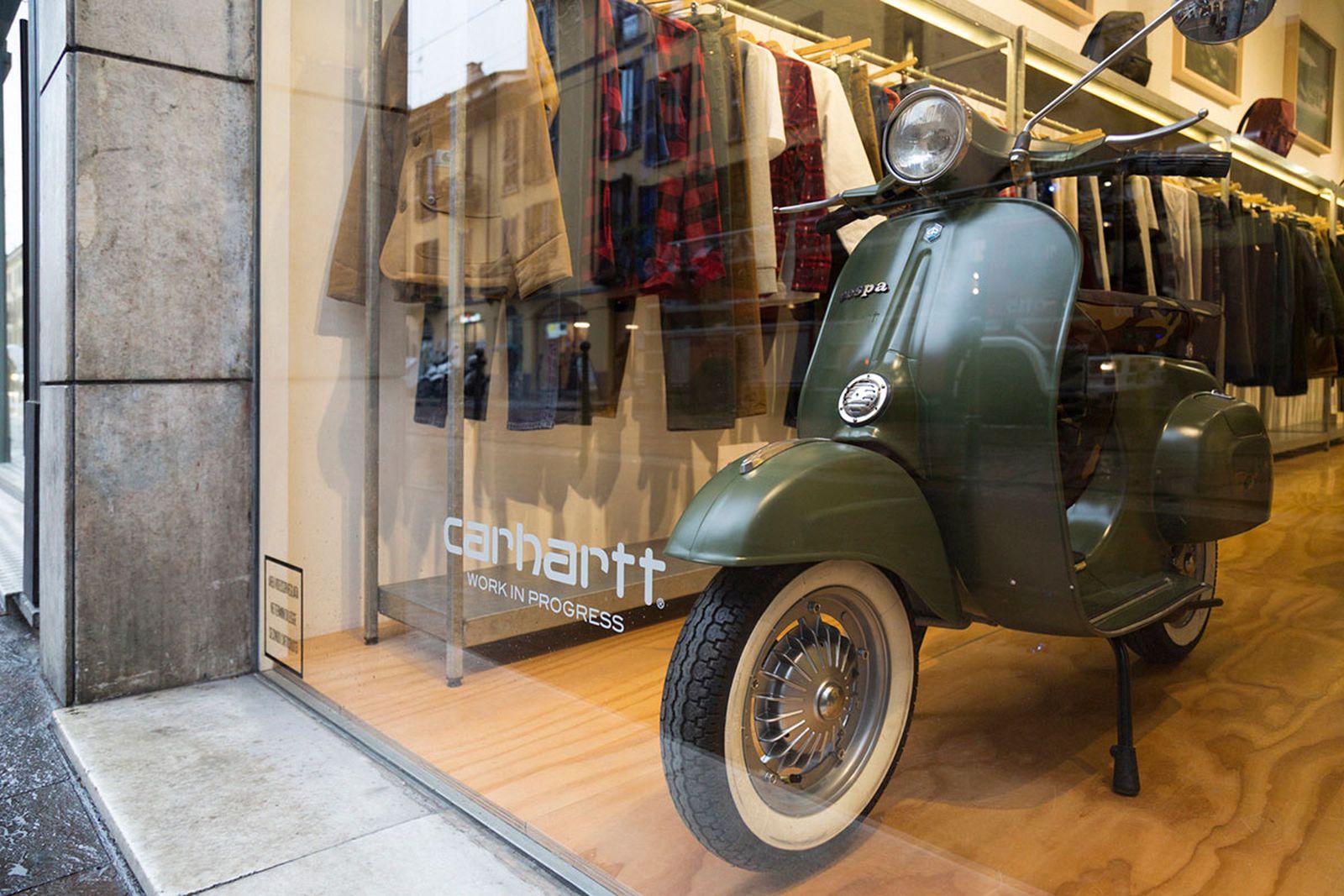 milan-shopping-guide-carhartt-2