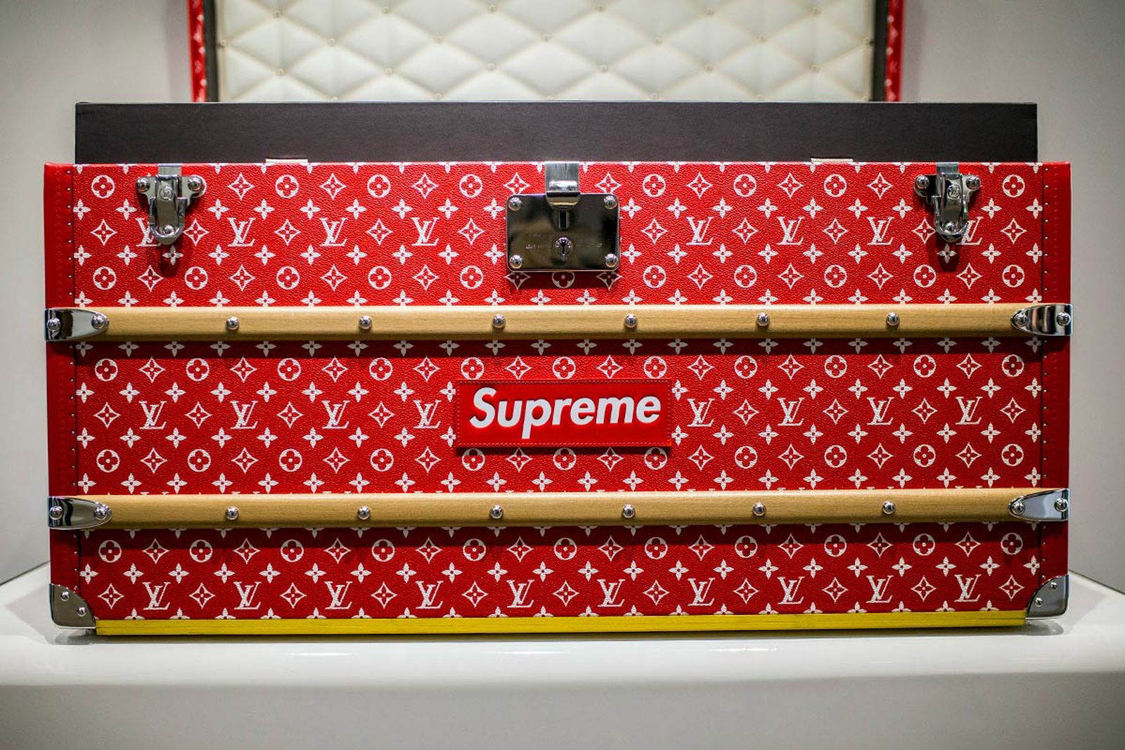 internets-most-searched-questions-about-supreme-02