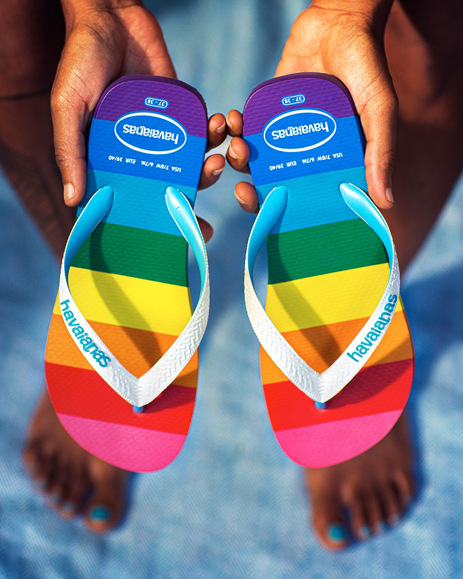 havaianas-pride-all-out-012