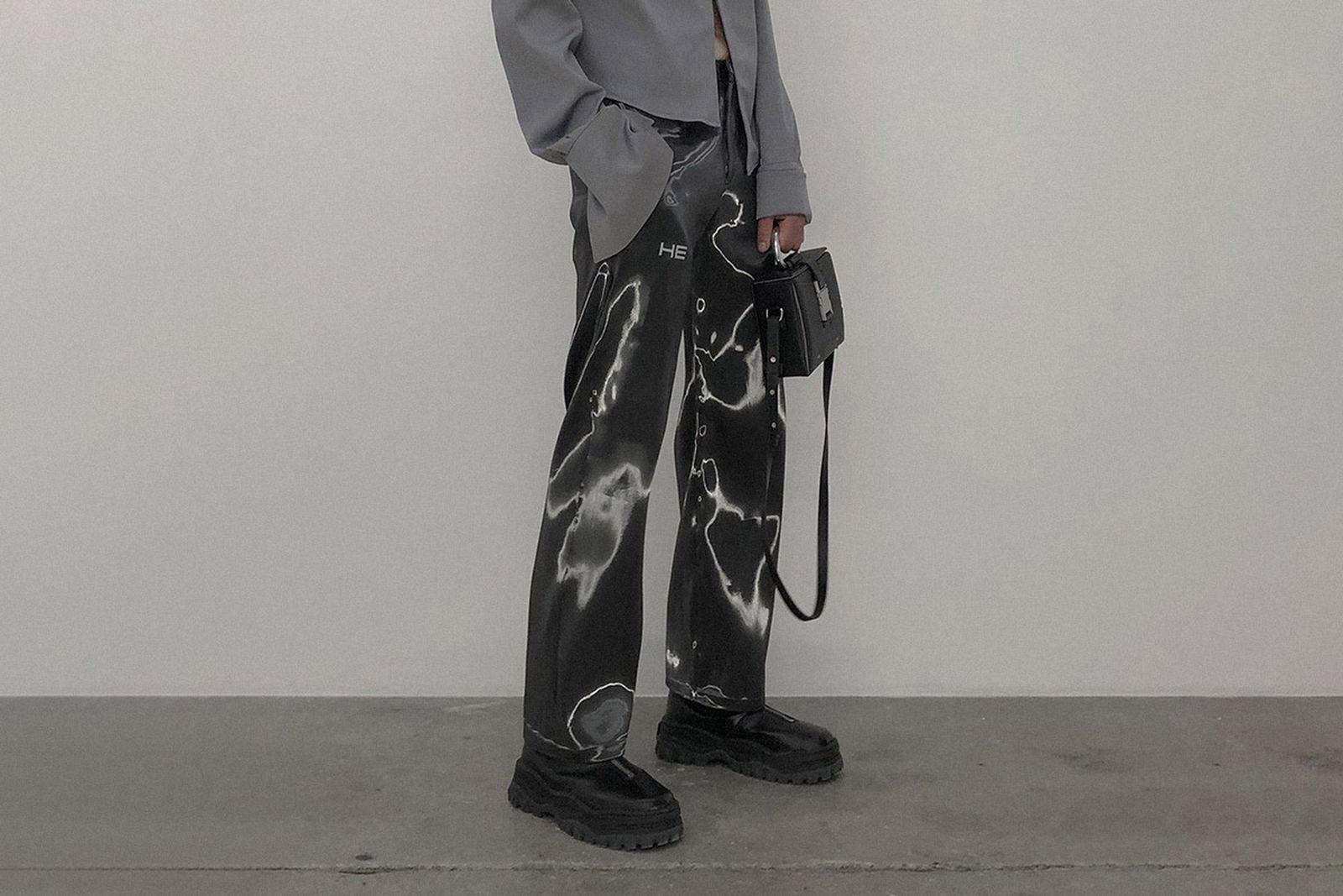 heliot-emil-metal-pants-maxi-main