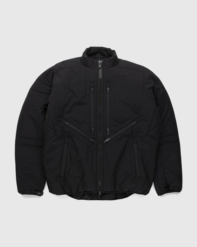 ACRONYM – J91-WS Jacket Black