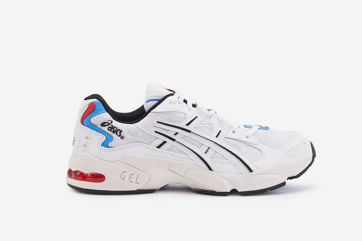 Gel-Kayano 5 OG Trainers