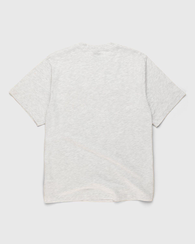 Noon Goons – Var City T-Shirt Grey - Image 2