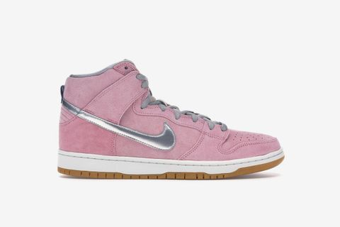 """Dunk High """"Concepts When Pigs Fly"""" (Special Box)"""