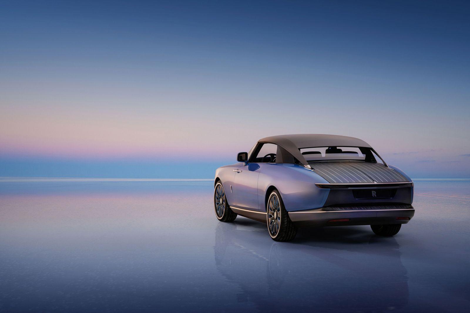 Rolls-Royce-Boat-Tail-coachbuild-car (1)