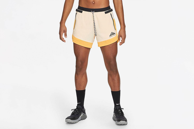 Dri-FIT Flex Stride Shorts