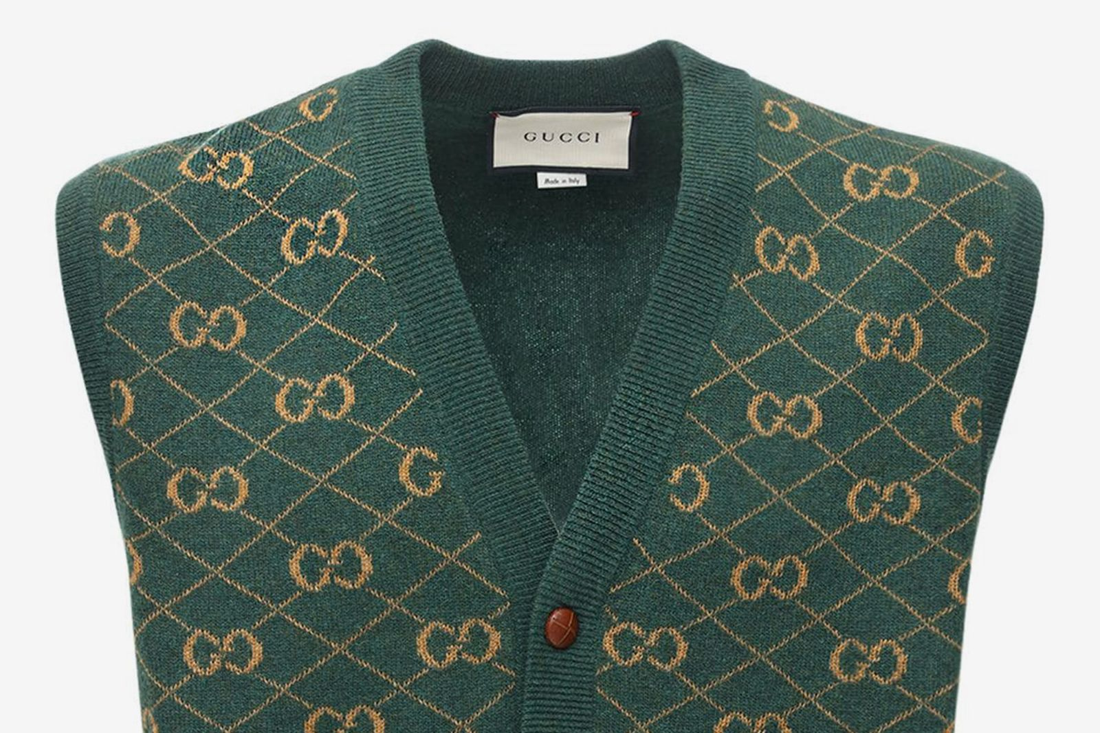 sweater vests image