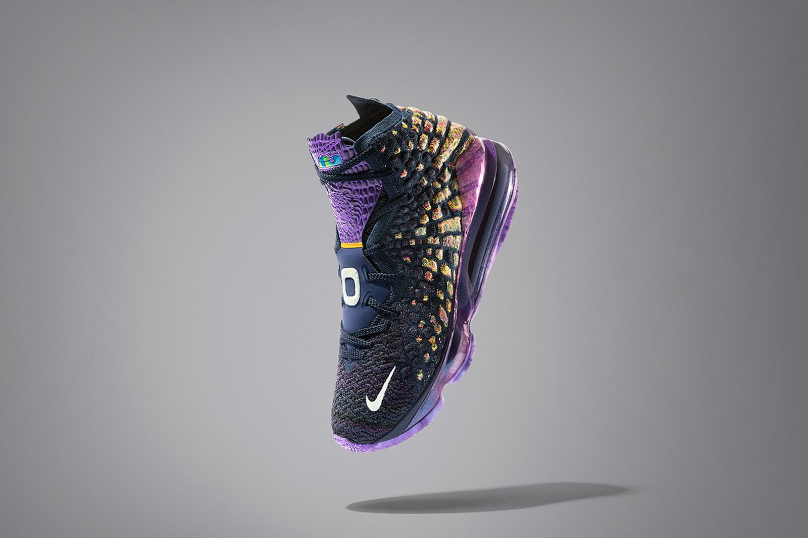 nike-nba-all-star-2020-collection-release-date-price-1-02
