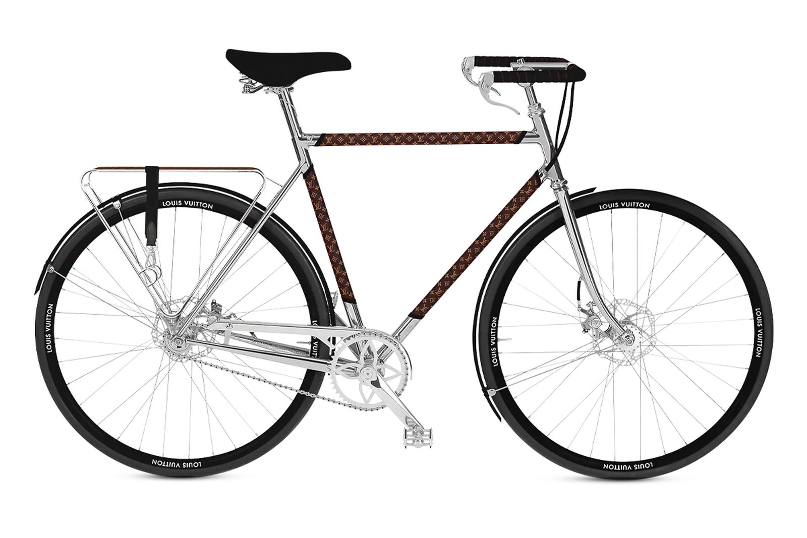 lv-bike-03