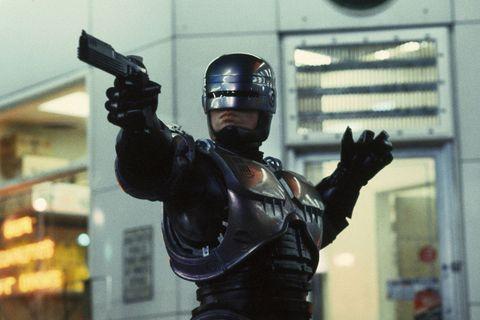 best 80s movies main Die Hard Eddie Murphy George Lucas