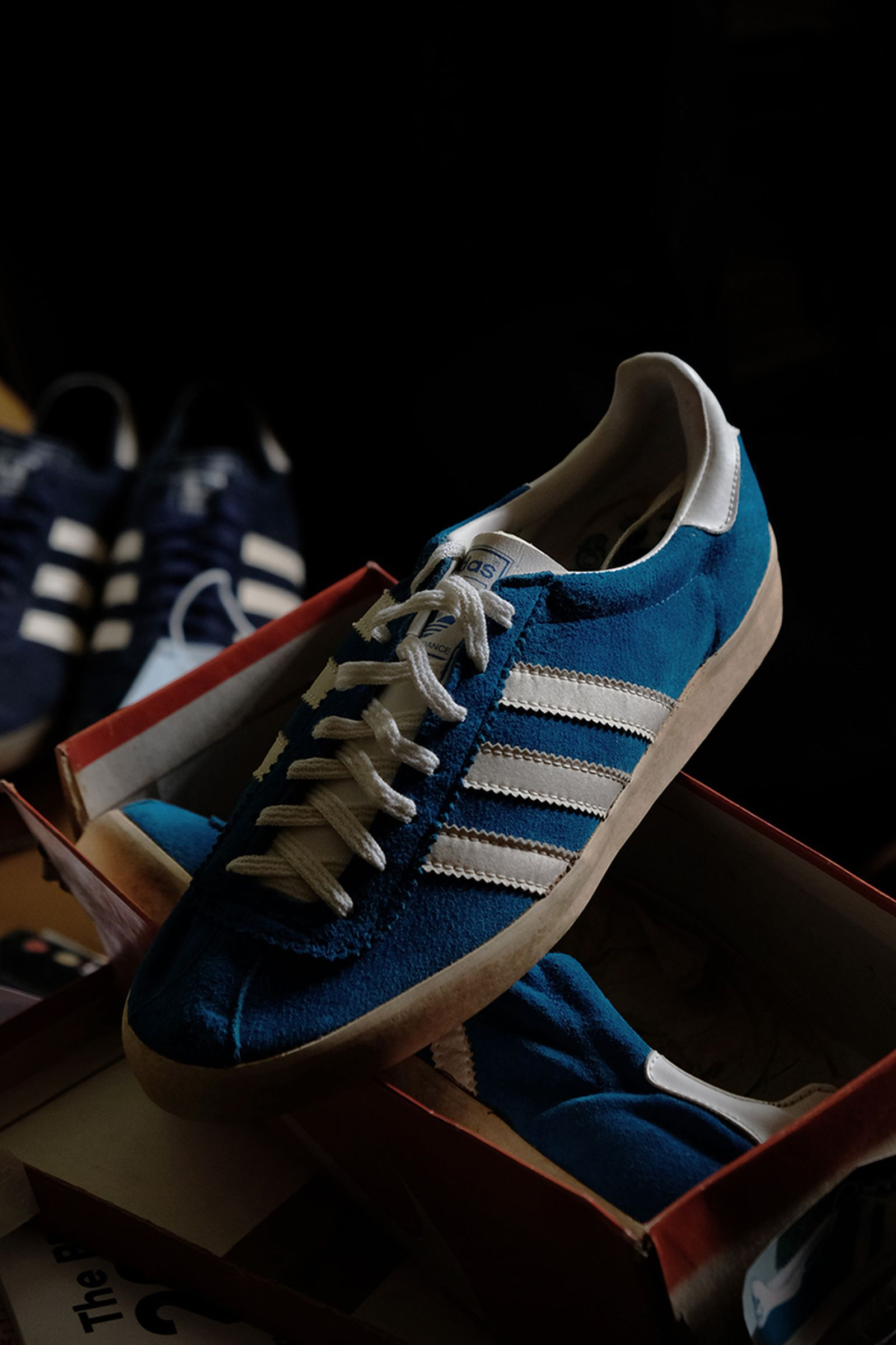 eddie-chang-adidas-collector-05