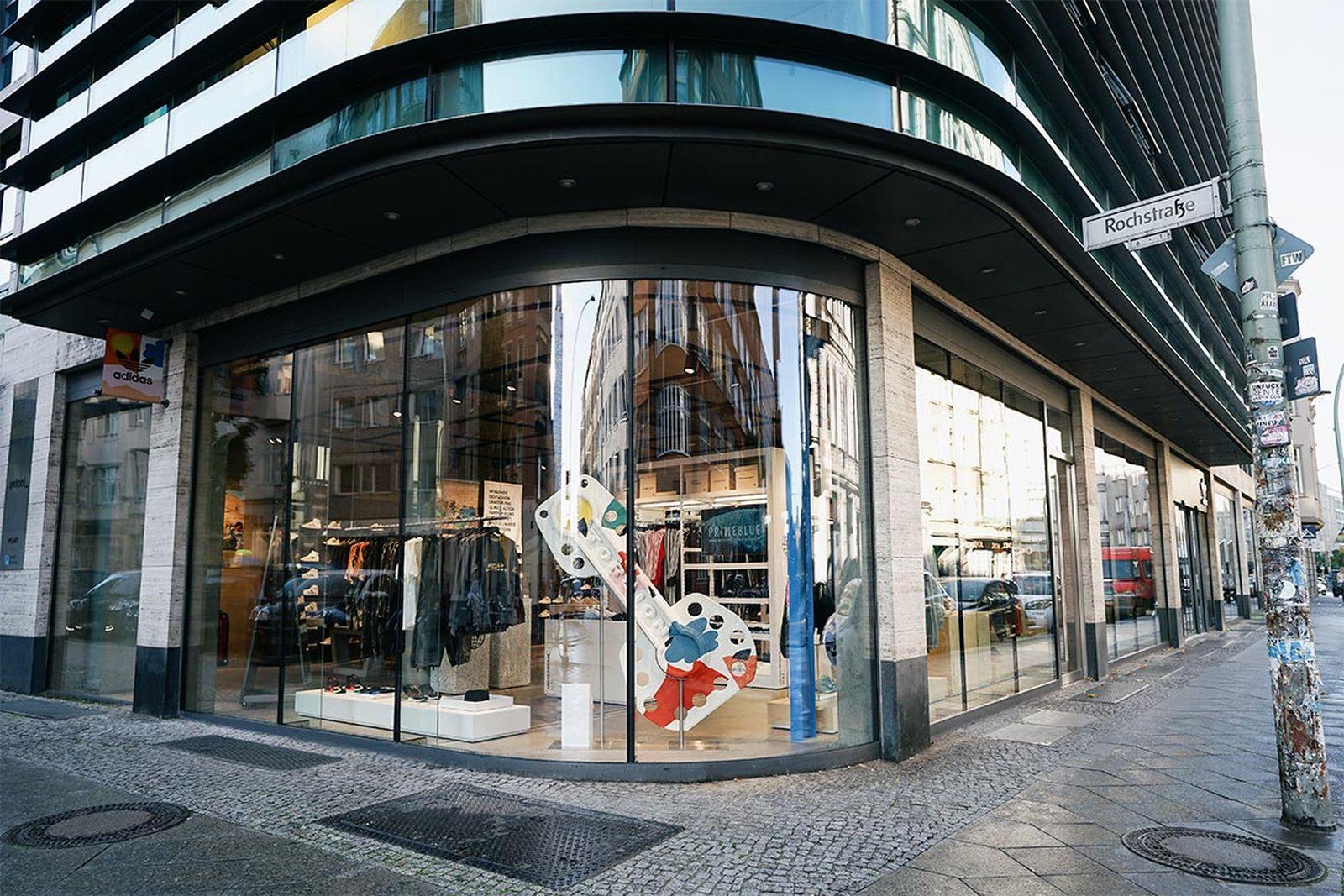 adidas-originals-berlin-store-relaunch-01