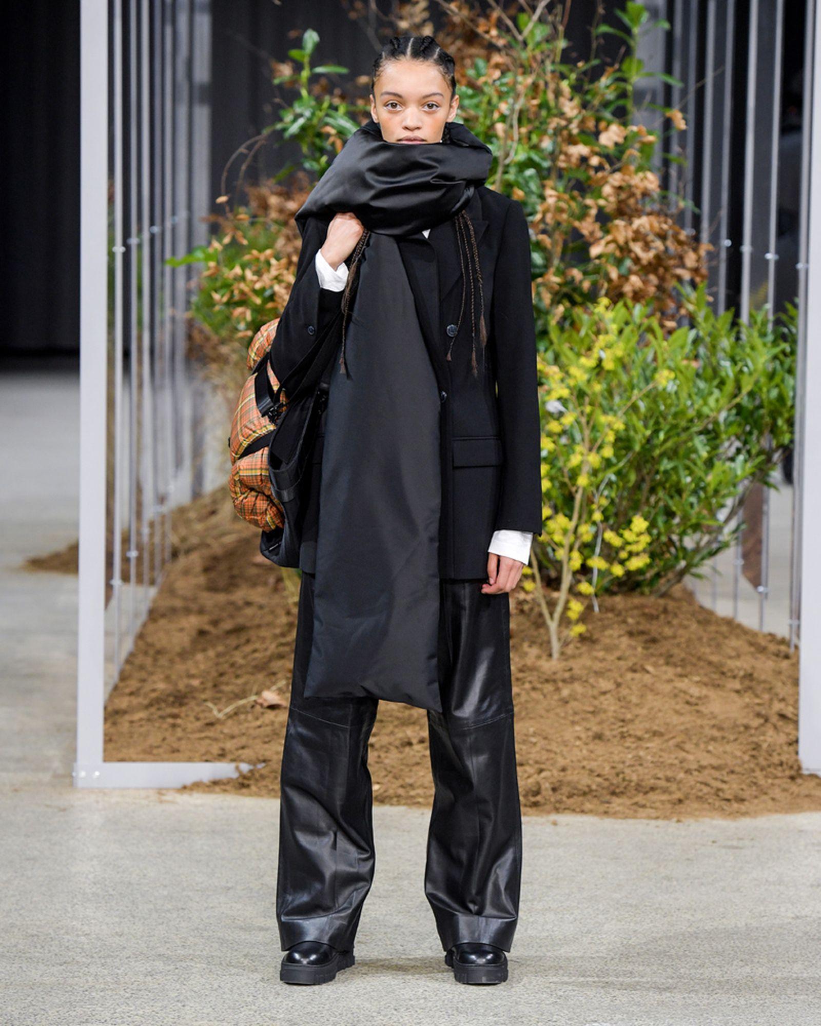 future-fashion-week-copenhagen-holz-9