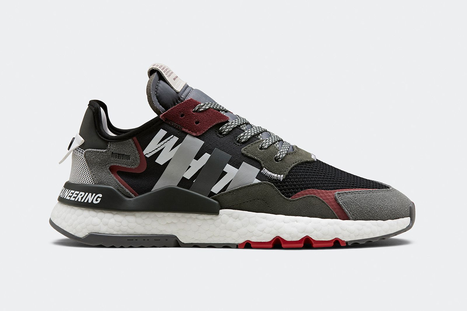 white mountaineering adidas originals nite jogger release date price