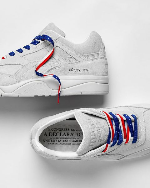 puma palace guard independence day release date price