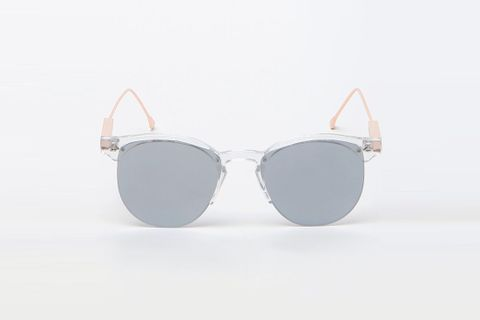 Astro Sunglasses
