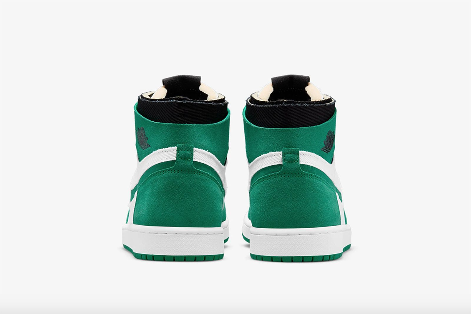 nike-air-jordan-1-zoom-cmft-stadium-green-release-date-price-05