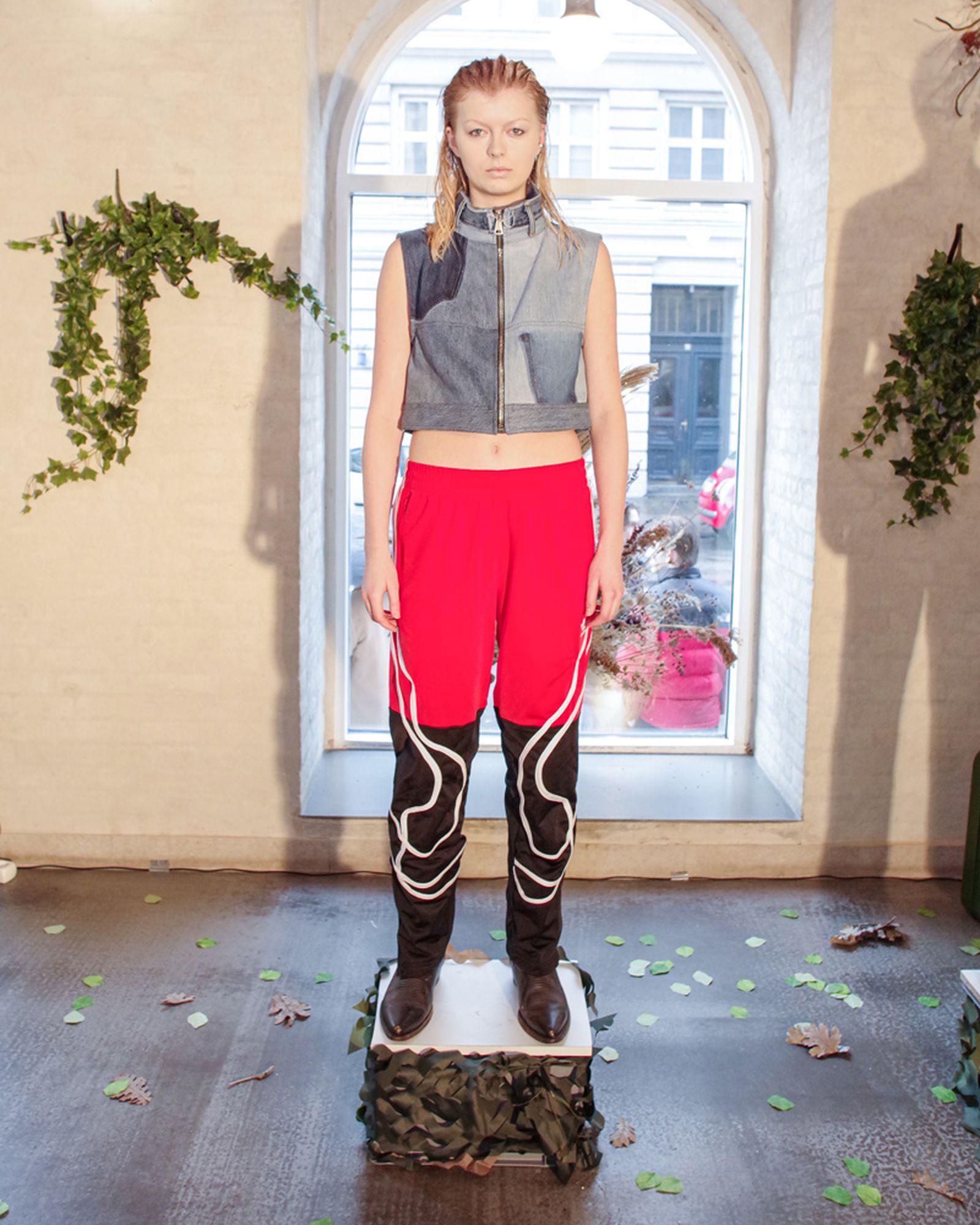 future-fashion-week-copenhagen-division-9