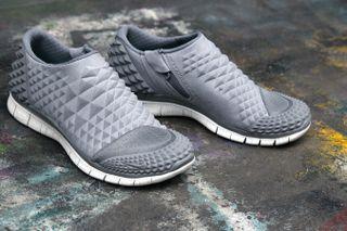 "pretty nice 27104 d3bb6 Nike Free Orbit II SP ""Cool Grey"""