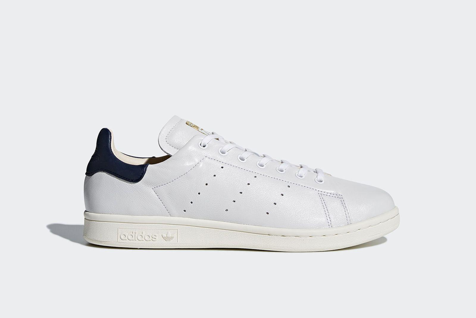 Stan_Smith_Recon_Shoes_White_CQ3033_01_standard