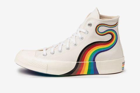 Chuck Taylor All-Star 70s Hi Pride
