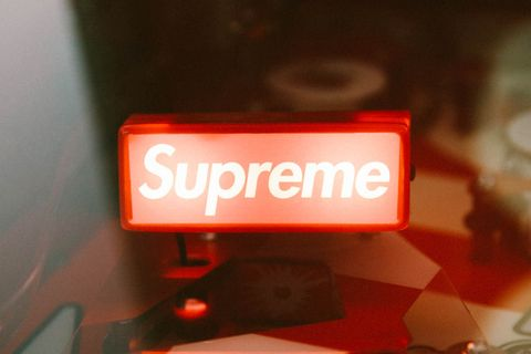 ccf875ec97d1 The 50 Greatest Supreme Accessories of All Time and the Stories Behind Them