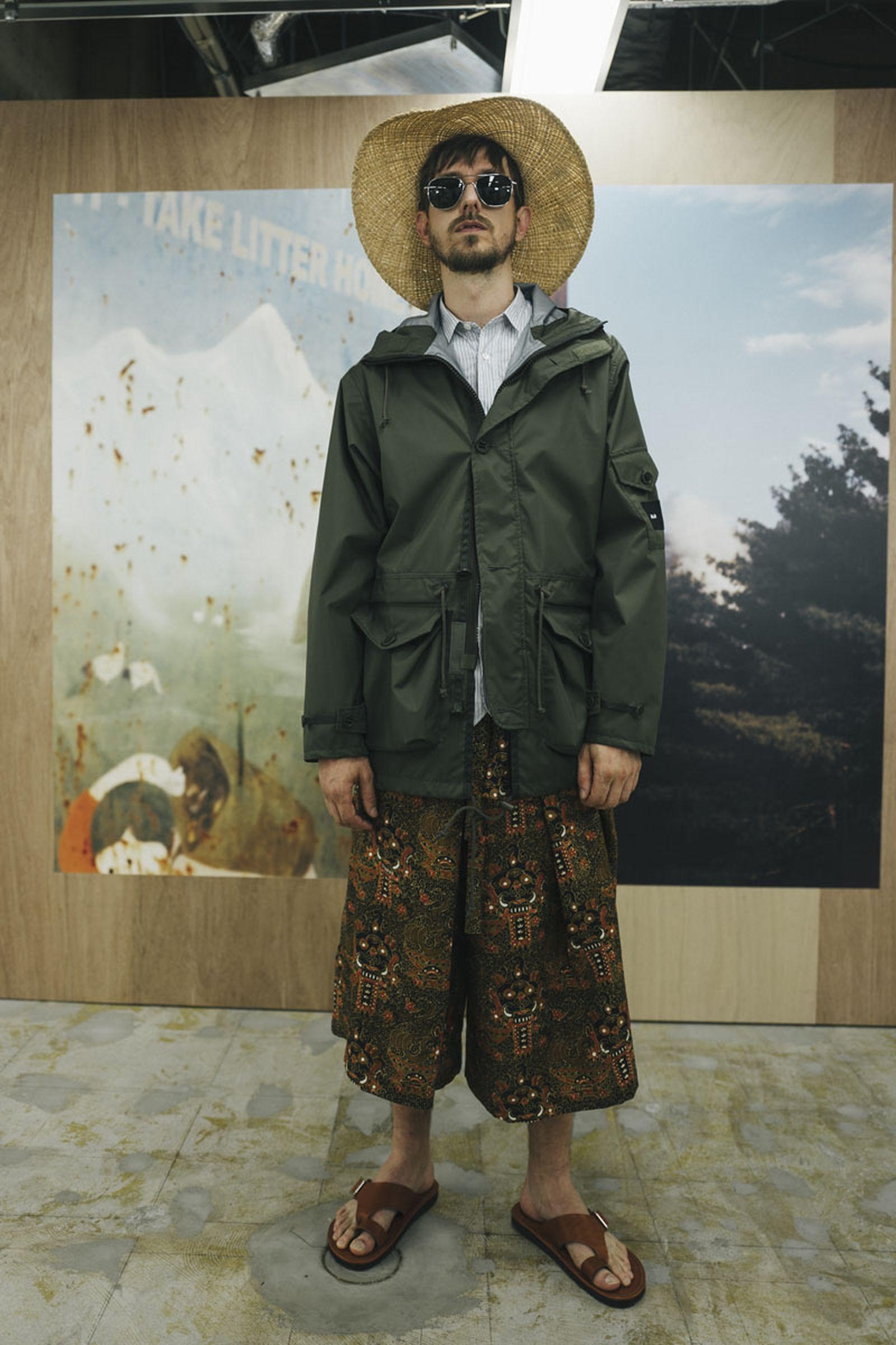 junya-watanabe-spring-summer-2022-collection-37