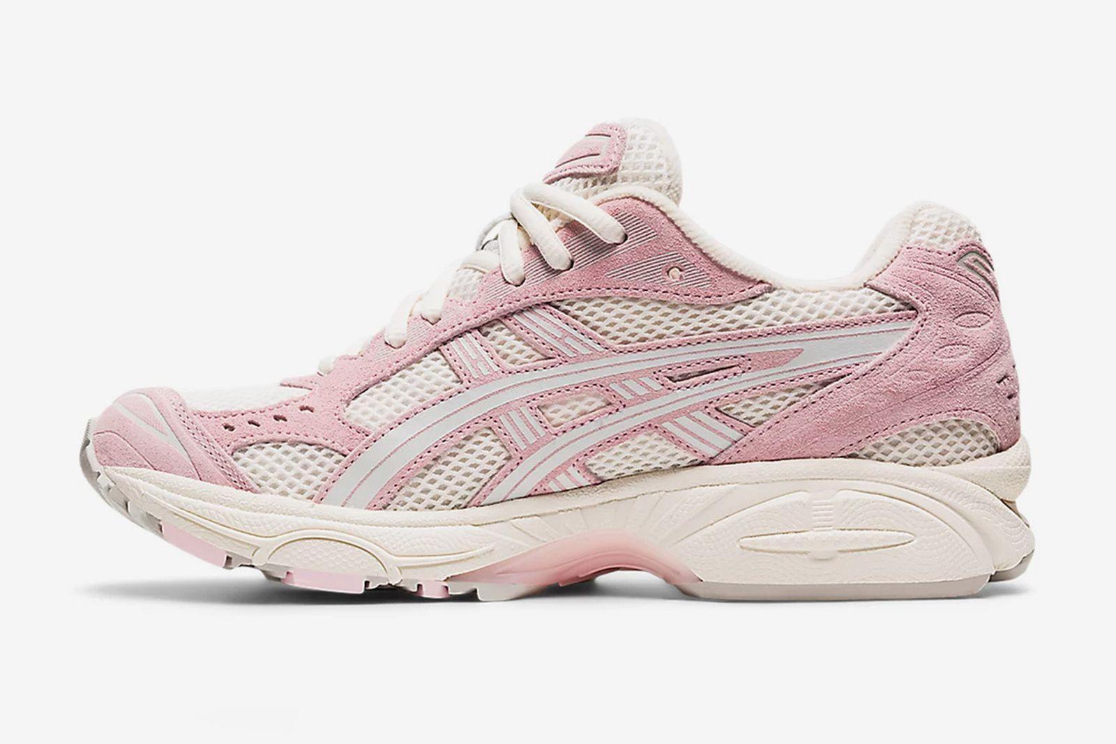 asics-gel-kayano-14-pink-salt-release-date-price-02