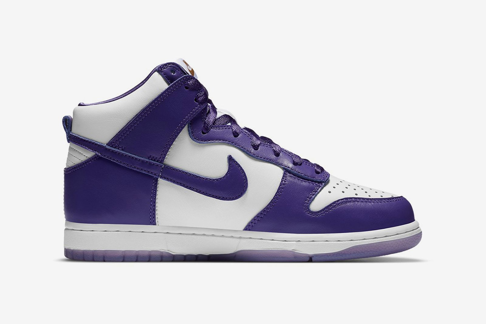 nike-dunk-high-varsity-purple-release-date-price-02