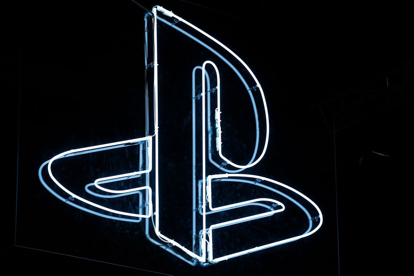 Sony Playstation 5 release date