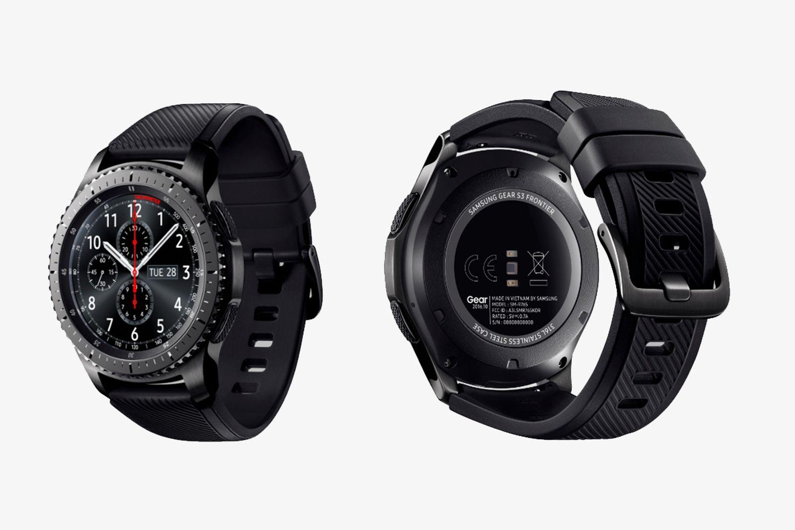 samsung-gear-s3-smartwatch-02
