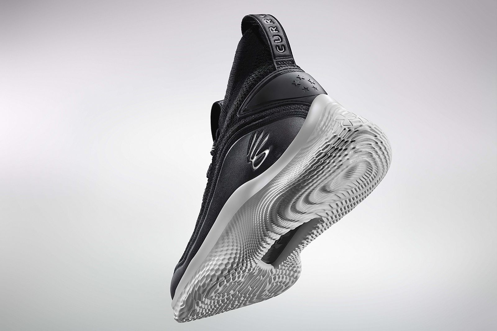 curry-brand-curry-flow-8-release-date-price-08