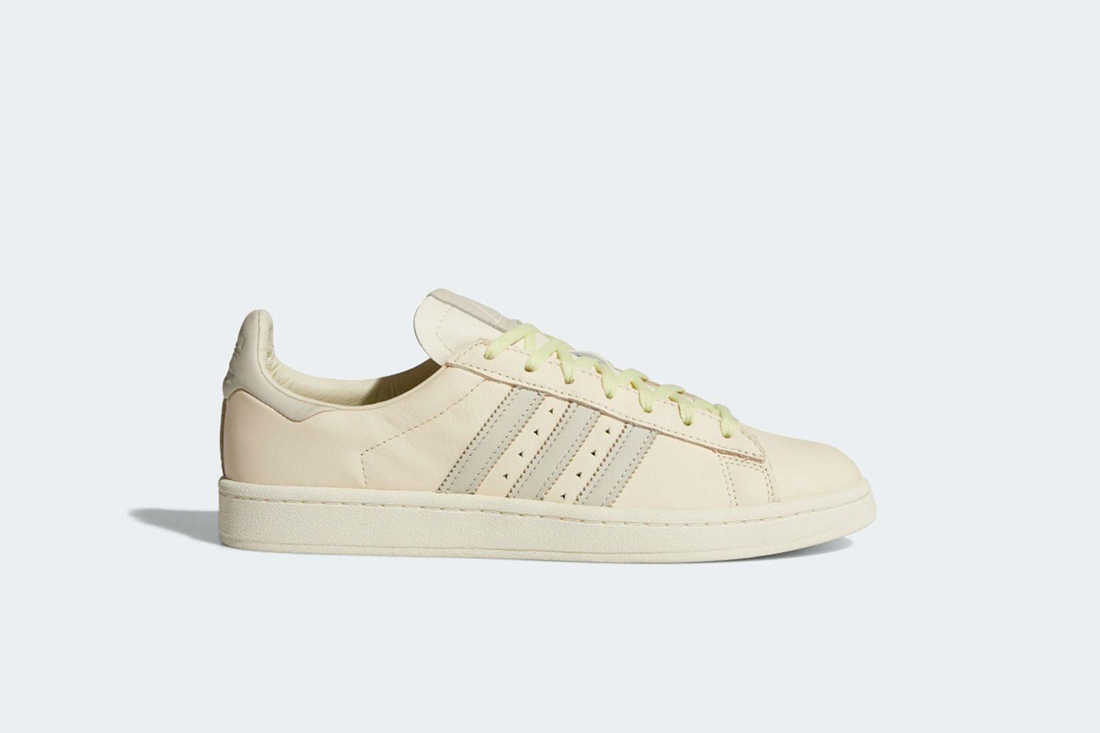 Pharrell Williams x Adidas 2020 Campus Sneaker