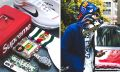Keshav, India's Biggest Streetwear Head, on Gaining 500k Followers in 4 Years