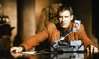 Ridley Scott's Original 'Blade Runner' Is a Masterpiece, Here Are the Film's Most Iconic Styles
