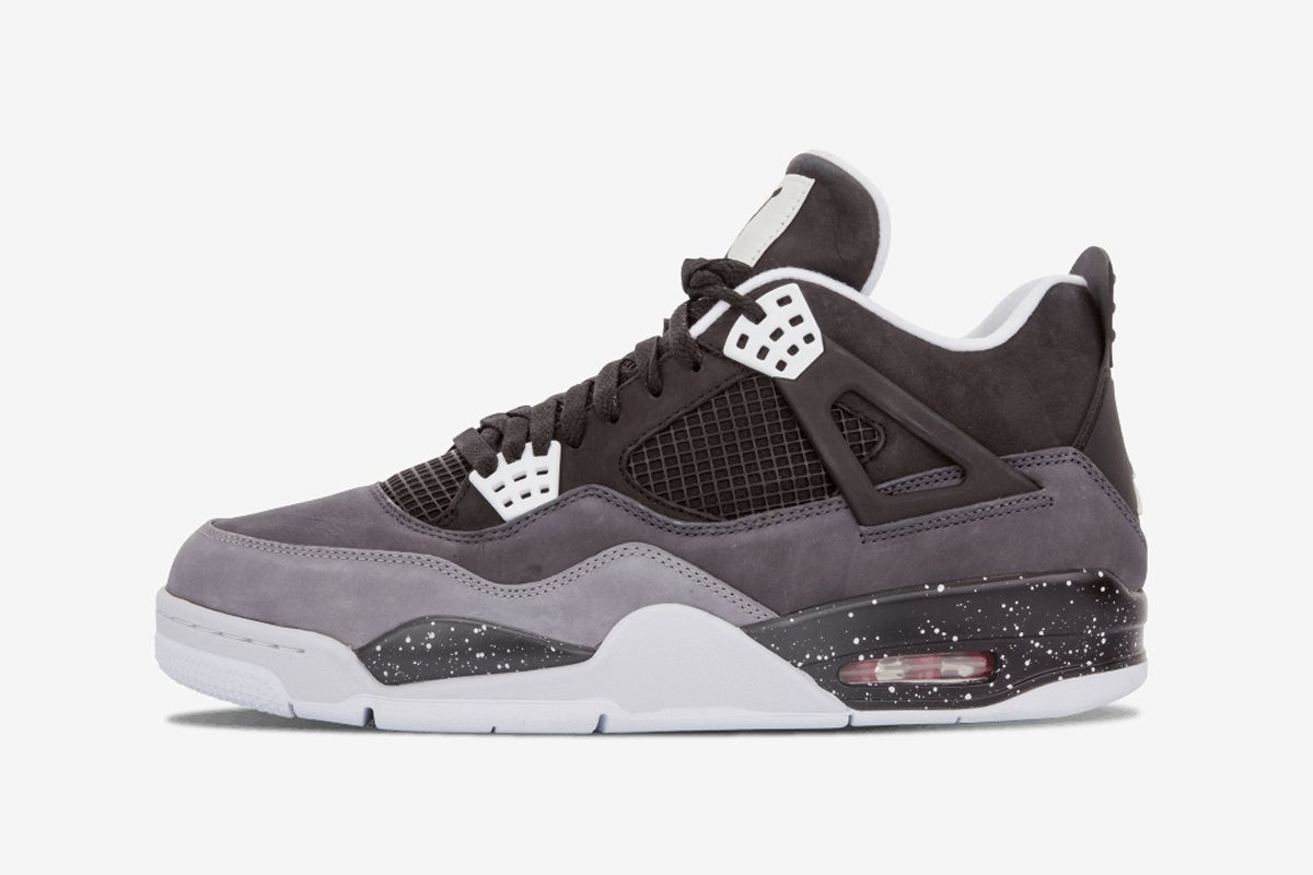 save off be693 f9178 Nike Air Jordan 4  The Best Releases of All Time
