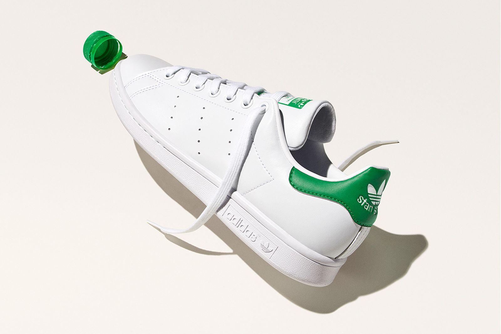 adidas-stan-smith-primegreen-01
