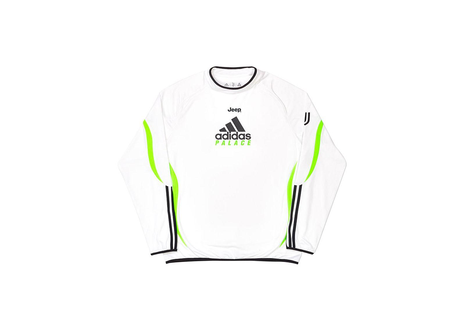 Palace-2019-Adidas-Juventus-Training-Top-white-19576