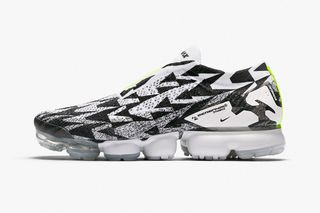 innovative design 114be c4065 ACRONYM x NIke Air VaporMax Moc 2 Release Date, Price  More