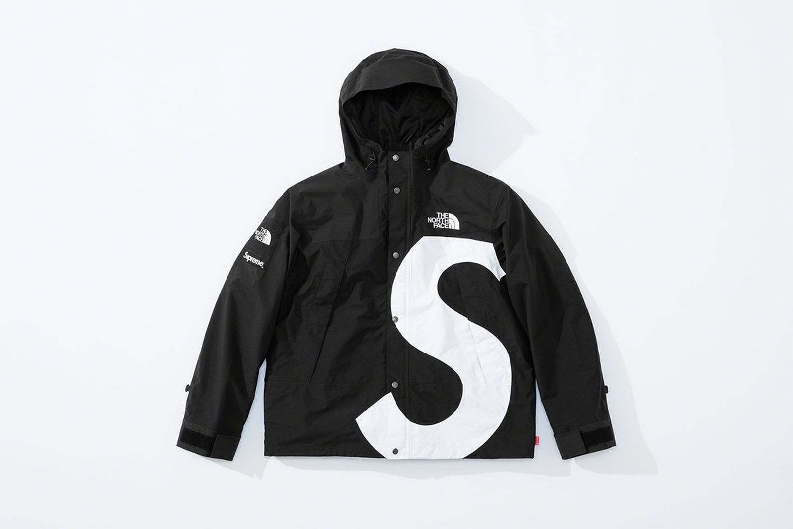 the-north-face-supreme-fw20-product-13