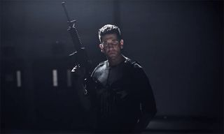 Marvel's 'The Punisher' Gets Season 2 Trailer & Release Date