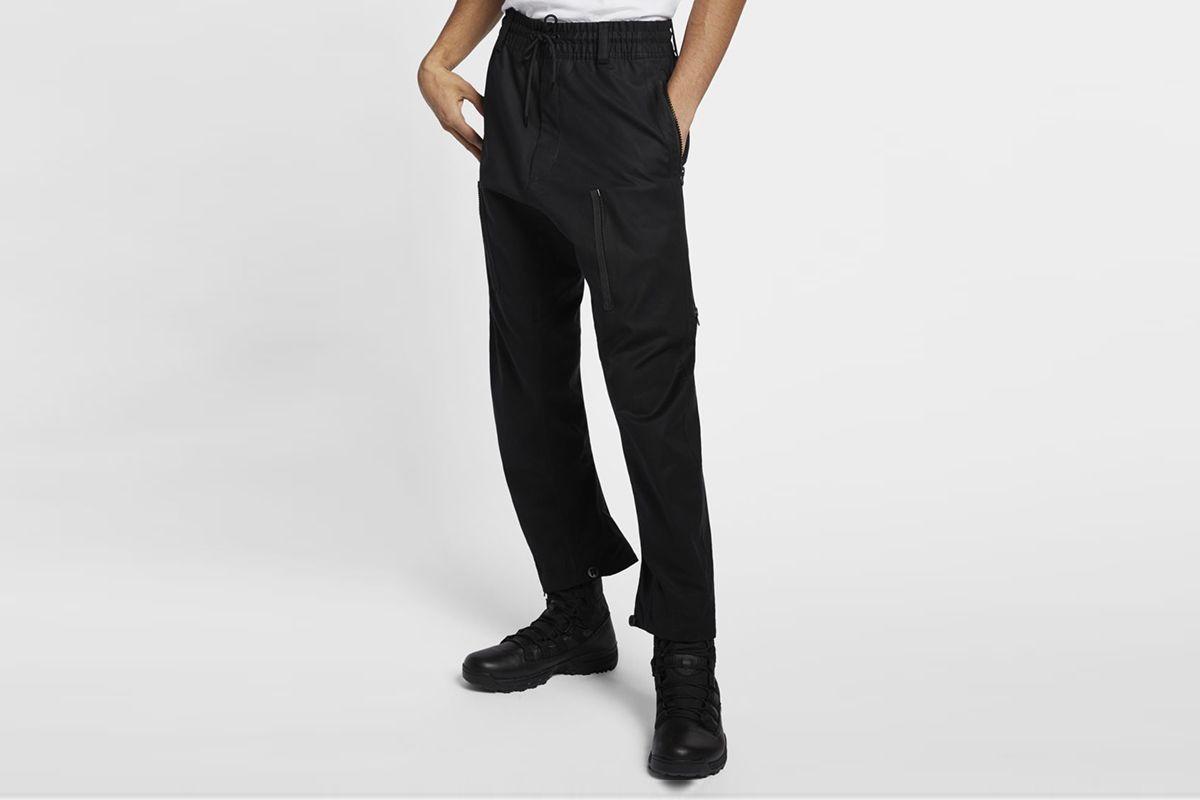 ACG Cargo Pants