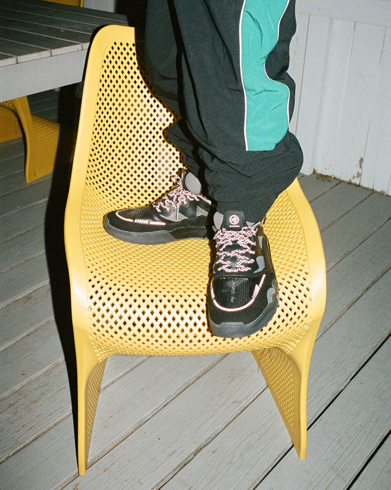 li-ning-skate-collection-erik-ellington-release-date-price-08